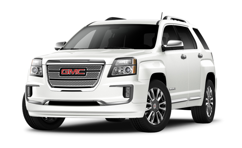 2016 gmc terrain review and price coming soon cars. Black Bedroom Furniture Sets. Home Design Ideas