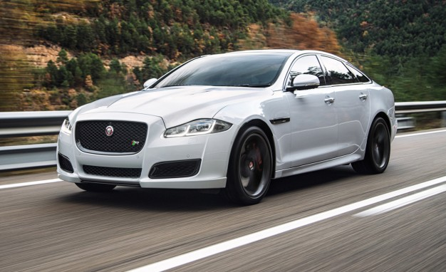 2016-jaguar-xj-review
