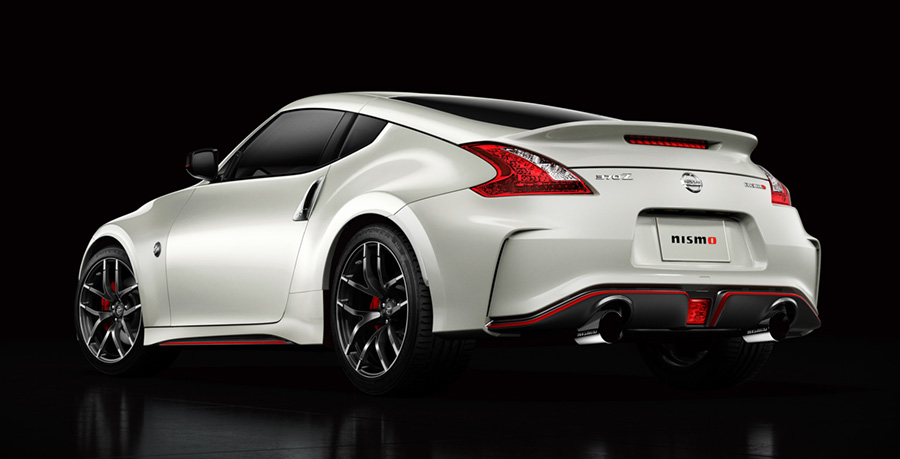 2016-nissan-370z-review