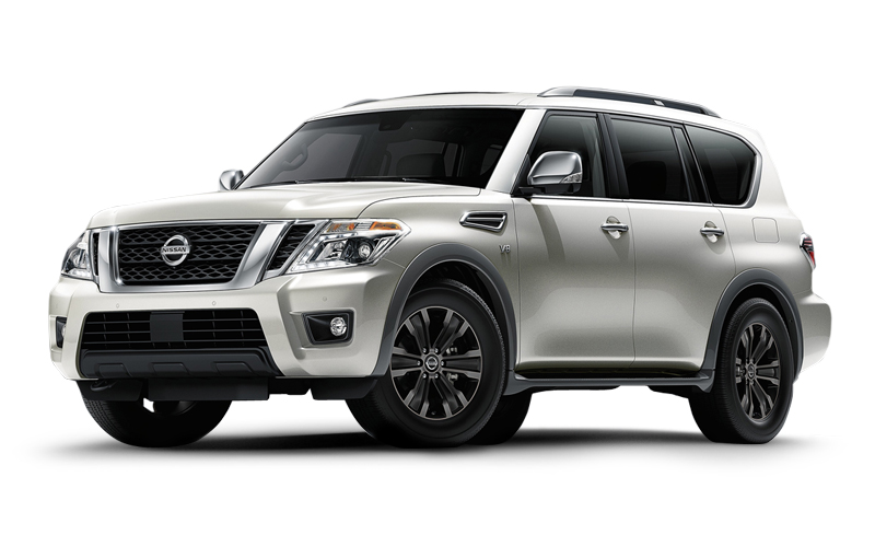 2017 nissan armada reviews and price coming soon cars. Black Bedroom Furniture Sets. Home Design Ideas