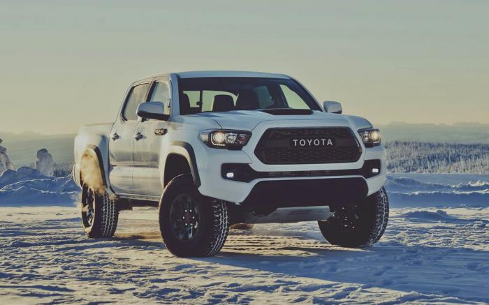 2017-toyota-tacoma-trd-pro