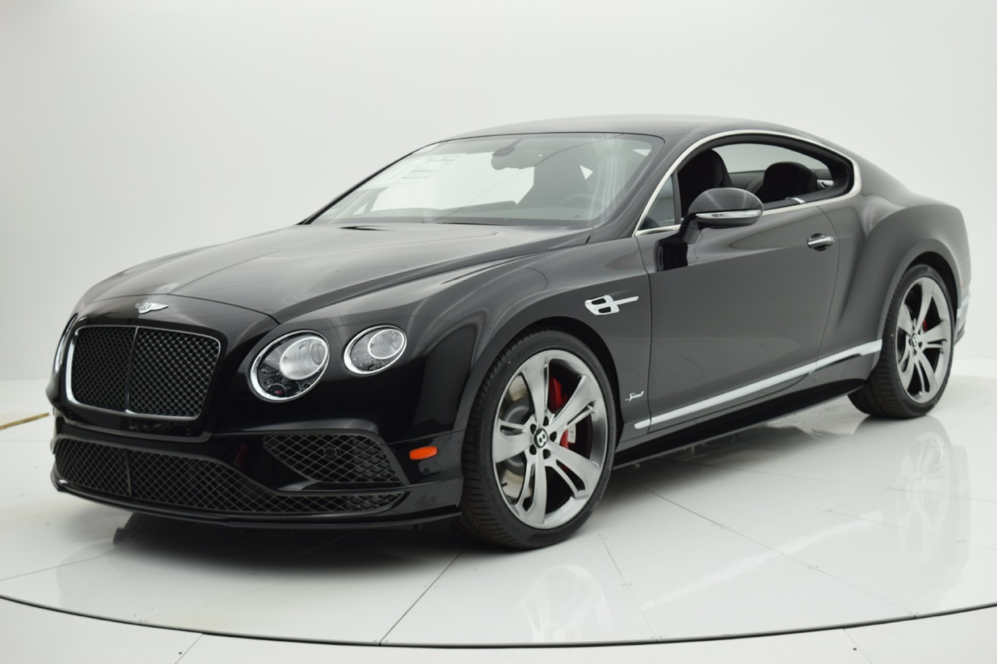 2016 bentley continental gt speed review and price coming soon cars. Black Bedroom Furniture Sets. Home Design Ideas